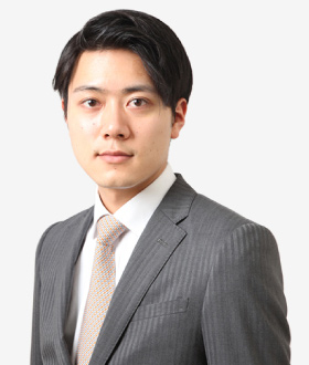 平井 健斗