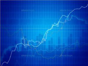 不動産投資と日本の経済情勢