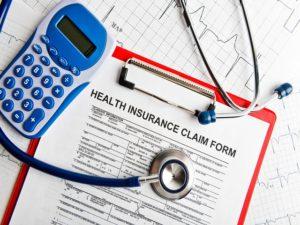 生命保険代わりの不動産投資