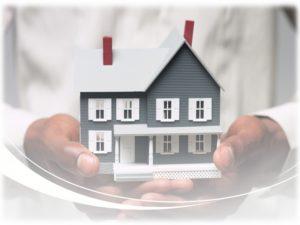 賃貸管理や入居実績のいいマンションを選ぶ
