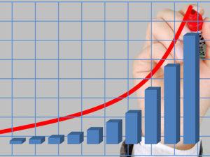 不動産投資 はじめ時か否か