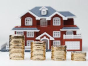 不動産投資における目的の重要性